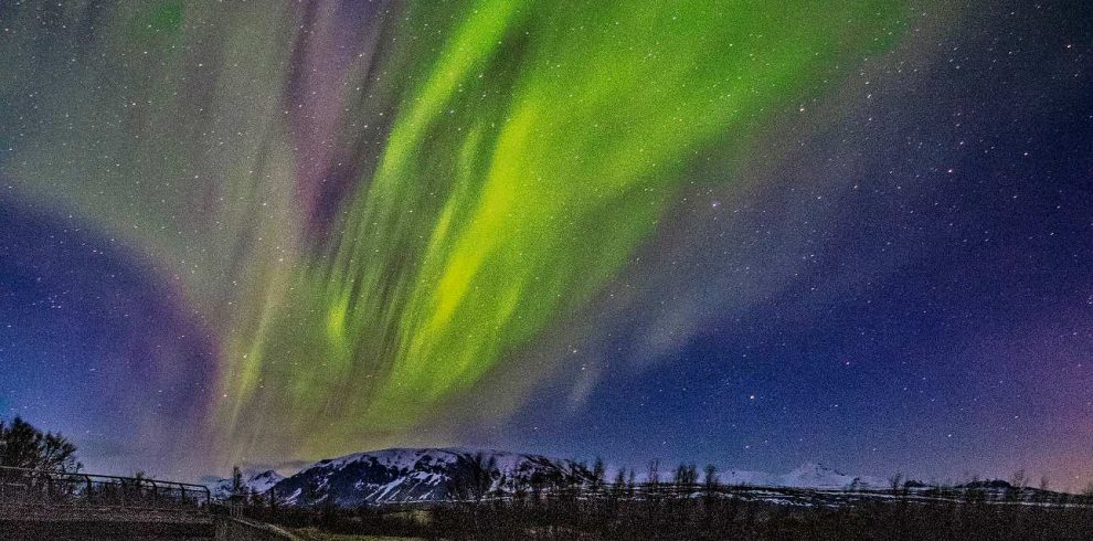 Iceland 1290